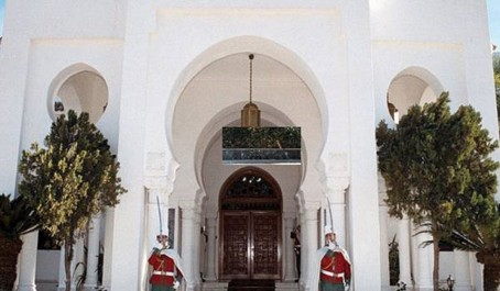 Bouteflika remet le gouvernement sur rail