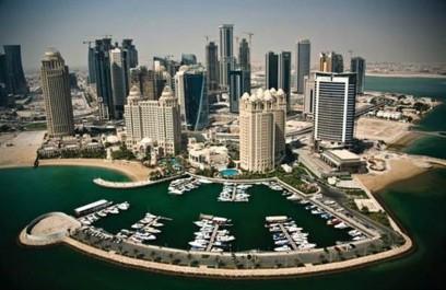 Richissime Emirat Gazier au Golfe: Ce que pèse réellement le Qatar