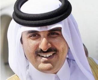 Crise au Moyen-Orient: Le Qatar met les islamistes en porte-à-faux