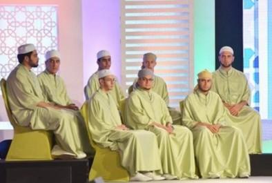 Tlemcen: 50 récitants du saint Coran et du Hadith honorés