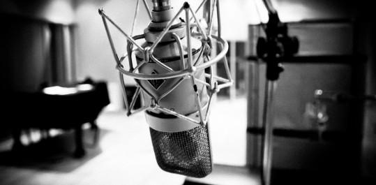 Naâma:  La radio locale organise un radiothon pour l'Aïd