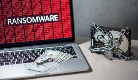 Ransomware : Un hébergeur lâche 1 million de dollars pour débloquer ses données