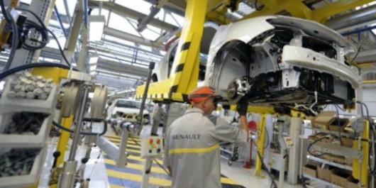 Algérie : production locale privilégiée pour le secteur automobile