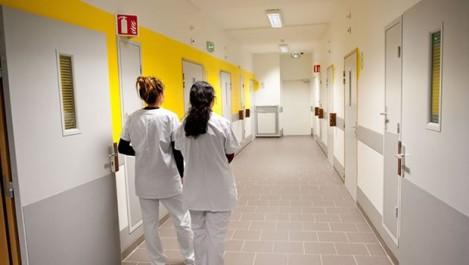 Santé: Le gouvernement veillera à l'amélioration de l'accès aux soins et des performances des services