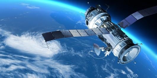 Wi-fi dans les avions : Eutelsat attaque Inmarsat