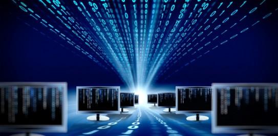 Le Royaume-Uni se dote d'une armée de cyber-guerriers