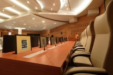 Dissolution de la structure FIP: Inquiétude à Sonatrach, colère en haut lieu