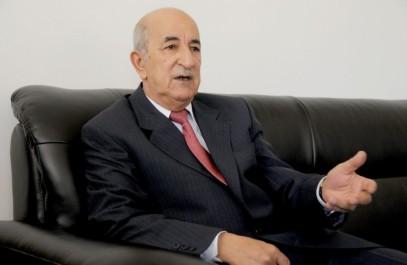 Présentation du plan d'action du gouvernement: L'APN ne recevra pas Tebboune le 18 juin