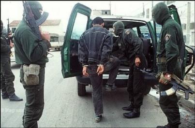 Les trois terroristes arrêtés à Tébessa reconnaissent leur implication dans l'attentat contre une patrouille militaire (MDN)