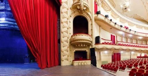 Le 4e art d'un autre regard: Le théâtre interactif investi Alger
