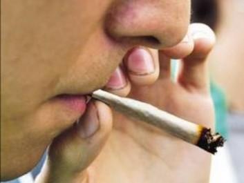 Toxicomanie:  Les enfants de plus en plus touchés