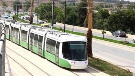 À cause des travaux d'extension du tramway Constantine : des centaines d'abonnés privés de téléphone et d'Internet