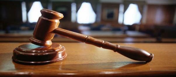 Ghardaïa : 96 procès-verbaux pour pratiques commerciales illégales