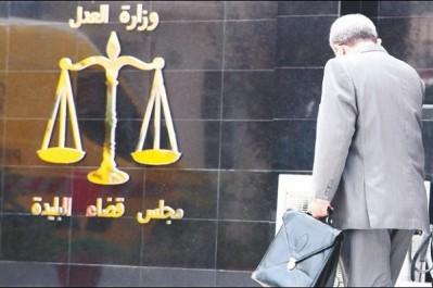 Blida: 10 ans de prison contre un dealer pour avoir tenté de tuer un policier