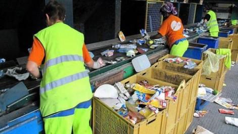 Algérie – «La récupération des déchets peut générer 38 milliards de DA/an» (DG de la AND, entretien)