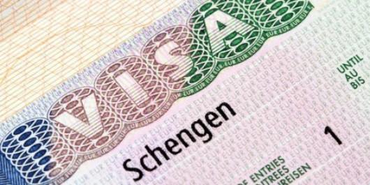 Contrôle du flux migratoire et réadmission des expulsés (Visa Schengen) : vers des restrictions sévères
