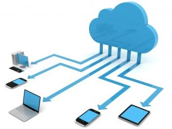 Tout va bien pour le Cloud mais pas pour Microsoft Algérie !