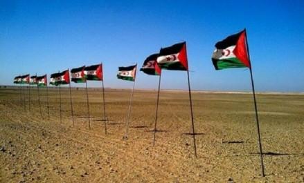 Le gouvernement sahraoui dénonce un projet de loi adopté par le Maroc sur la délimitation des eaux territoriales entre le Sahara occidental et les Iles Canaries