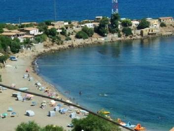 Pour dénoncer l'anarchie qui règne sur les plages de Béjaïa: Une association appelle à un rassemblement devant la wilaya
