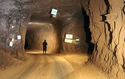 Selon l'ONG NRGI : L'Algérie gère mal ses ressources minières