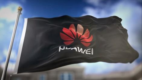 Huawei signe un partenariat pour lancer un service d'argent mobile en Afrique