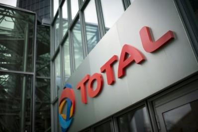 Le groupe français Total pourrait investir 2 milliards de dollars dans la pétrochimie en Iran