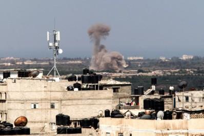 Égypte: 21 soldats tués dans l'attentat du Sinaï revendiqué par Daesh