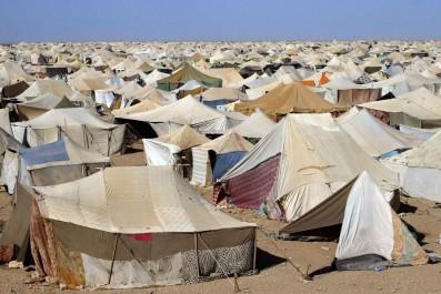 Une contribution allemande d'un million d'euro au profit des réfugiés sahraouis