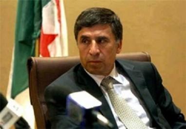 Madjid Bouguerra, ambassadeur d'Algérie à Washington : «Nous voulons un partenariat gagnant-gagnant»