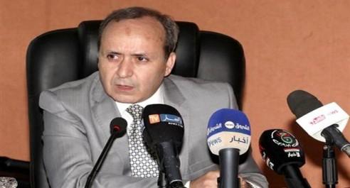 Tiaret: : Le DSP relevé de ses fonctions