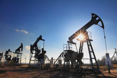 Production de pétrole: la Russie devance une nouvelle fois l'Arabie saoudite (juin 2017)