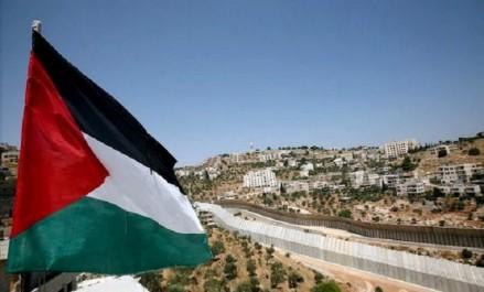 Essebsi réitère la position de la Tunisie quant à la solution à 2 Etats du conflit israélo-palestinien