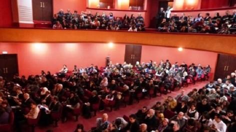 Théâtre Régional de Batna: Kechrouda laisse le public sur sa faim !