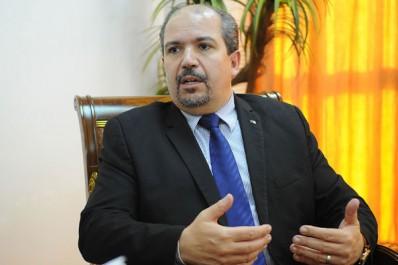 Le coordinateur des imams révèle : ''Le ministre est l'otage des fanatiques''