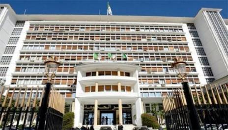 Plan d'action du gouvernement : Poursuivre la politique nationale de développement social