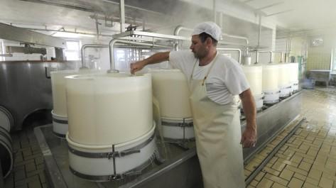 Investissement agricole à Oran: Le groupe Agros intéressé par la filière lait