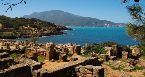 Comment l'Algérie peut attirer davantage de touristes