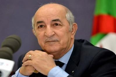 L'usurpateur de l'identité du Premier ministre Tebboune sur Facebook arrêté à Naâma