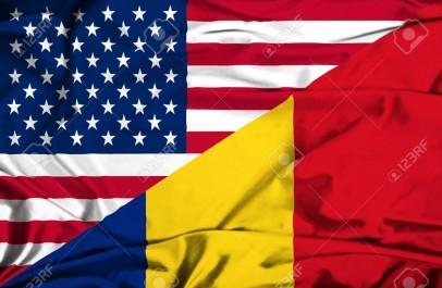 Washington va vendre un système antimissiles à la Roumanie