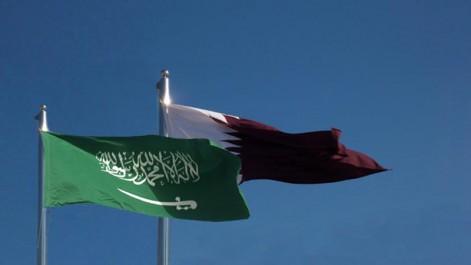 Présumés terroristes soutenus par le Qatar: L'Arabie saoudite publie une nouvelle liste