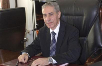 Kassali Brahim Djamel, président de l'Union algérienne des sociétés d'assurance et de réassurance (UAR), au Soir d'Algérie : «Ne pas s'alarmer outre mesure»