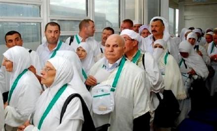 Mission médicale du hadj: des instructions «fermes» pour une meilleure prise en charge des hadjis