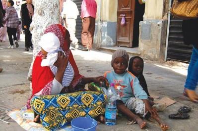 Annaba: Le revers de la médaille