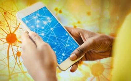 Bientôt l'intelligence artificielle dans mon smartphone ?