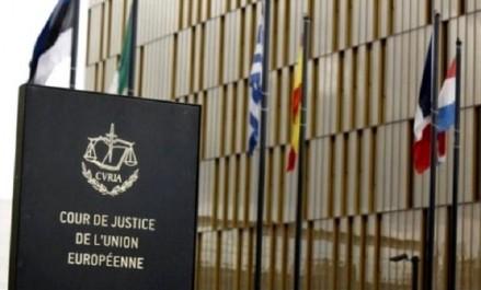 Exploitation illégale des ressources du Sahara Occidental: une requête devant la CJUE en septembre