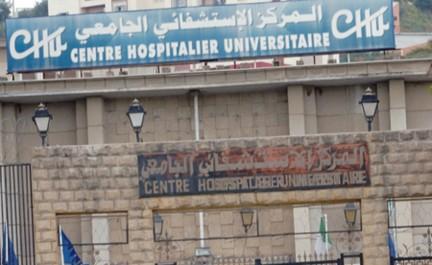 Explosion d'une bombe: Un enfant tué et un autre blessé à Tébessa