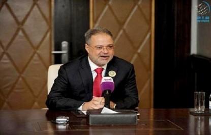 Le ministre yéménite des Affaires étrangères attendu samedi à Alger pour une visite de travail