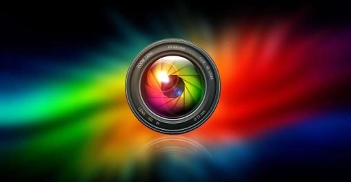 La photo numérique : du capteur à l'image