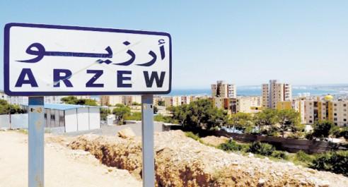 96 familles recasées dans des «F1» à Arzew: Un provisoire qui dure depuis presque 2 décennies