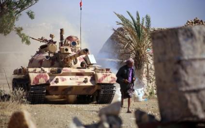 Des civils tués dans un raid au Yémen: Nouvelle bavure de la coalition arabe